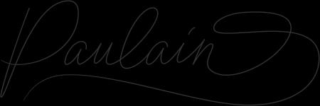 PaulainDressRu